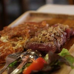 Découvrez les spécialités de la Lozère près du gite à Javols